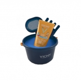 Vichy Idéal Soleil Lait Enfants Spf50 300ml Set 4 Produits