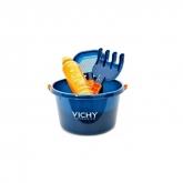 Vichy Idéal Soleil Brume Anti Sable Enfants 200ml Set 4 Produits