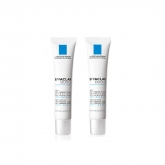 La Roche Posay Effaclar Duo Soin Anti Imperfections 2x40ml