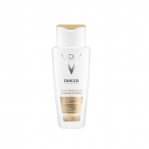 Vichy Dercos Nutri Reparateur Shampooing Crème 200ml