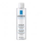 La Roche Posay Micellar Water Sensitive Skin 400ml