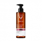 Vichy Dercos Densi Solutions Shampoo 250ml