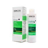 Vichy Dercos Anti-Dandruff Shampoo Dry Dandruff 200ml