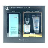 Skinceuticals Resveratrol B E 30ml Set 3 Pieces