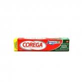 Corega Extra Fort Crème De Fixation 70g
