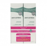 Trofolastin Elasticity Anti Stretch Marks 2x250ml