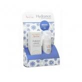 Avene Hydrance Optimale Légère 40ml + Mousse Nettoyante 50ml
