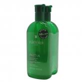 Rene Furterer Initia Volume Et Vitalité Shampooing 2x500ml