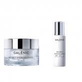 Galenic Secret D'Excellence La Créme 50ml + Secret D'Excellence Serum 10ml