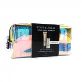 Galenic Teint Lumière DD Cream Spf25 40ml Set 3 Artikel 2019