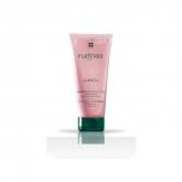 Rene Furterer Lumicia Illuminating Shine Shampoo 200ml