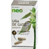 Neo Cat Claw Pastilles 45 Cap
