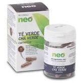 Neovital Thé Vert Néo 45càps