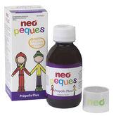 Neovital Neo Neopeques Propolis Plus 150ml