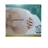 Trofolastin Elasticity Pack Pregnant Set 3 Pieces