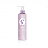 Esdor Gentle Cleasing Milk Vid Essential 200ml