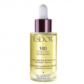 Esdor Passion Fruit And Grape Seed Facial Oil Vid Sublime 30ml