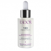 Esdor Intelligent Sos Vid Perfection Serum 30ml