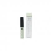 Mía Cosmetics Concealer Spf30 Green 5.50ml