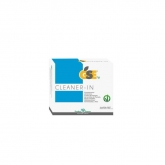 Gse Cleaner In Sachets 14x76.30g
