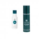 Endocare Cellage Anti Aging Global Cream 50ml Coffret 2 Produits