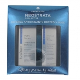 Neostrata Skin Active Matrix Antioxidant Serum 30ml Set 2 Artikel