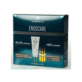 Endocare Cellage Firming Day Spf30 + 10 Ampoules Tensage