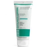 Martiderm Exfoliating Body Cream 200ml