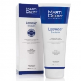 Martiderm Legvass Émulsion 200ml