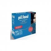 Pilfood Anti Chute Femme 15 Ampoules Coffret 3 Produits