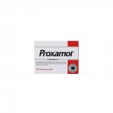 Proxamol Food Supplement With Serenoa Repens 30 Capsules