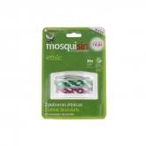 Mosquisin Anti-Moustiques 2 Ethnic Bracelets