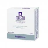 Neoretin Discrom Control Peeling Dépigmentant 6 Pads