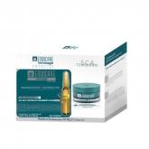 Endocare Tensage Ampoules 20x2ml Set 2 Produits