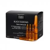 Martiderm Black Diamond Skin Complex+ 30 Vial
