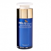 Mel 13 Serum 30ml