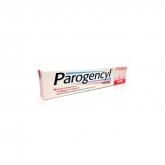 Parogencyl Forte Dentrifice Gencives Sensibles 75ml