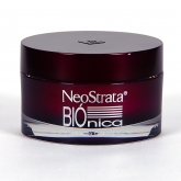 Neostrata Bionica Cream 50ml