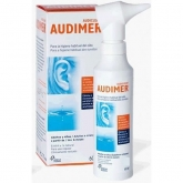 Audimer Oreilles Propres 60ml