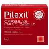 Pilexil™ 100cáps