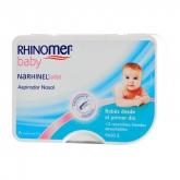 Rhinomer Baby Narhinel Confort Aspirateur Nasal