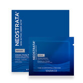Neostrata Citriate Home Peeling System 6 Disk
