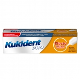 Kukident Pro Adhésif Prothèse Dentaire Crème  40g