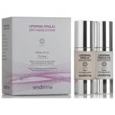 Sesderma Liposomal Ferulac Anti Aging System 2x30ml