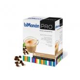 Bimanan Pro Milk-Sake Au Chocolat 6 Sachets