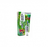 Lacer Junior Gel Dentaire Menthe 75ml