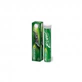 Berocca Boost Guaraná 15 Comprimés