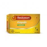 Redoxon Propolis 20 Comprimés