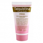 Talquistina Cream 50ml