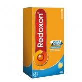 Redoxon Doble Acción 30 Comprimés  Effervescents